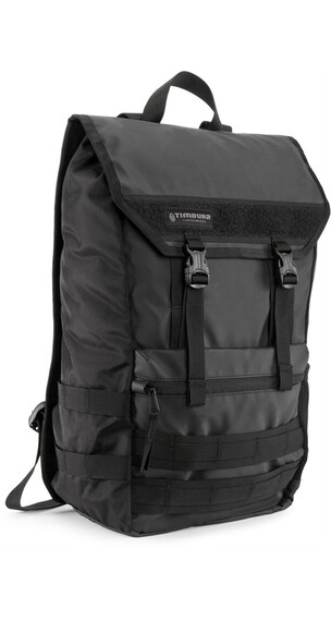 Timbuk2 Rogue Laptop Backpack Black